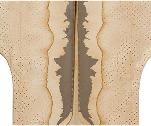 Natalie Walker | Textile Talk