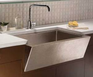 Native Trails Zuma Copper Sink