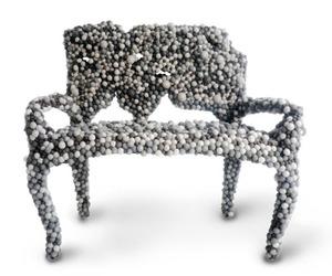 Nature Chair By Antonio Pio Saracino