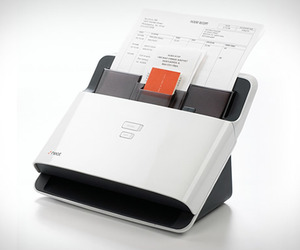 Neatdesk | Desktop Scanner