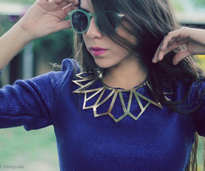 Necklaces collection by Albaguilar