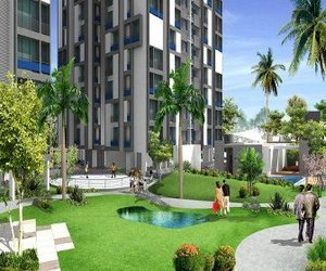 Neev Homes to develop affordable housing project in Mumbai