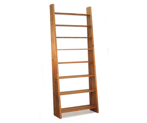 Nelson Bookcase
