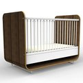 Nest Crib designed by Scott Wilson