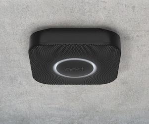 Nest Protect Smoke + Carbon Monoxide Alarm