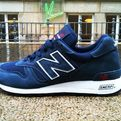 New Balance M1300 NG – Made In USA