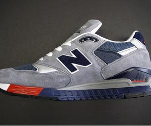 New Balance M988 Sneaker