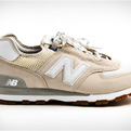New Balance ML581 Mita