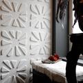 Caryotas, New Design | 3d Wall Panels