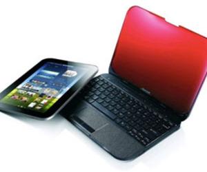 New Design Lenovo LePad