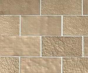 New Glass Subway Tile from Trend USA