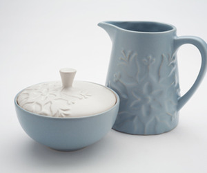 Beehive Kitchenware: New Home And Kitchen Collection