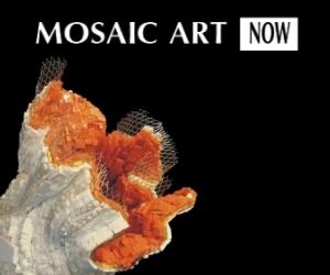 New International Mosaic Competition