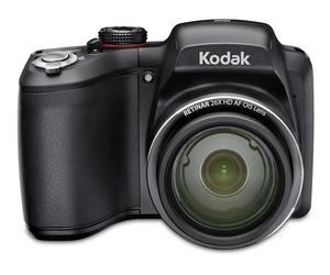 New Kodak Easyshare z5120 26X zoom