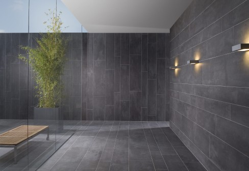 Mosa Tiles product by royal mosa to be introduced at coverings