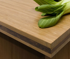 New Teragren Countertop Options