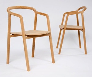... New Work By Taschide Tolix Chairs At ...