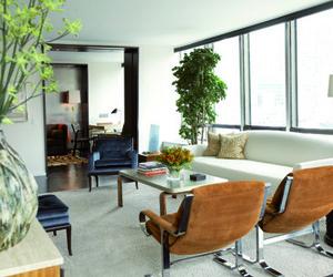 New York architect Designs