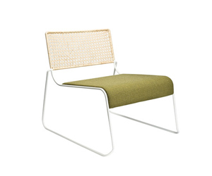 Furniture by Covo