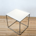 Ni-3 End Table