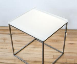Ni-3 End Table