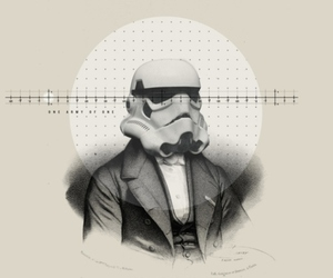 Nick Agin – Old Timey Star Wars