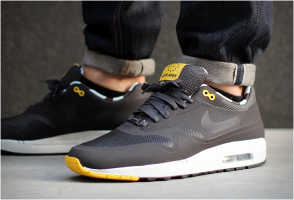 nike air max 1 london home turf waretown