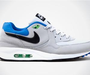 Nike Air Max Light