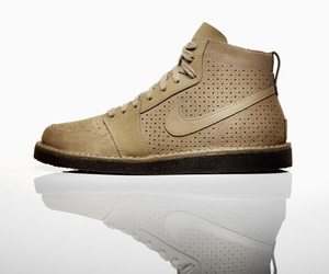 Nike Air Royal Mid SO