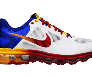 Nike Air Trainer 1.3 Max – Manny Pacquiao