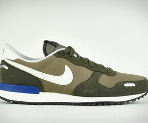 Nike Air Vortex Leather Vintage
