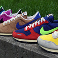 Nike Air Vortex Summer Pack