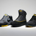 Nike LIVESTRONG Collection