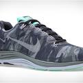 Nike Lunar 5 EXT