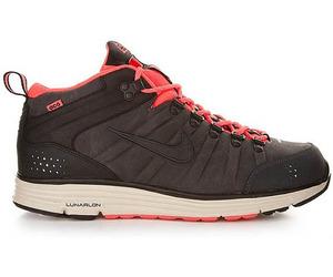 Nike Lunar Macleay