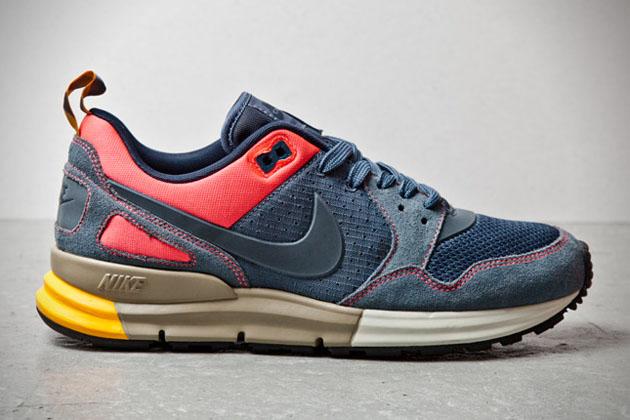 separation shoes c51a5 7afc1 Nike Lunar Pegasus 89