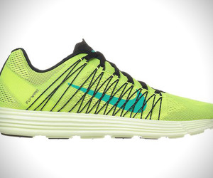 Nike LunarRacer +3