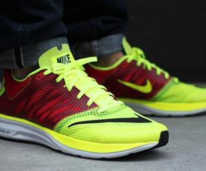 Nike LunarSpeed