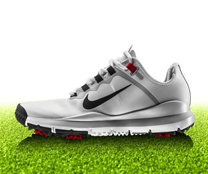 Nike TW '13 Golf Shoes