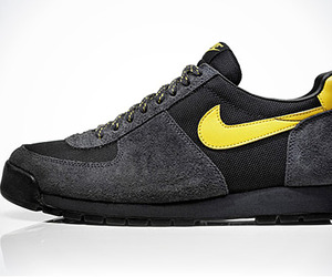 Nike Zoom Lava Dome Fall/Winter 2011