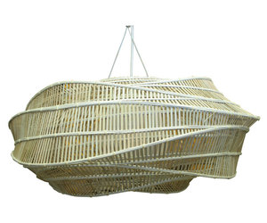 Nimbus Pendant