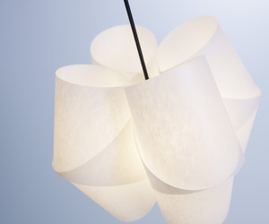 Nimbus Suspended Light