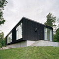 No.5 House by Claesson Koivisto Rune