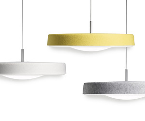 NOA LED Pendant Lamp