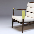 Noam Tabenkin | Dr. Furniture