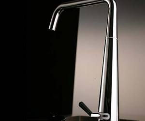 Noken Kitchen Faucet