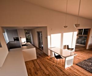 Nomura 24 House by Antonino Cardillo