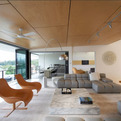 Norman Reach Penthouse by RLD