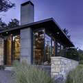 North Bay Residence Designed by Prentiss Architects