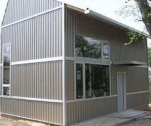 Northfield Studio